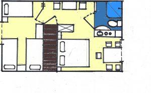 DG 1 piętro